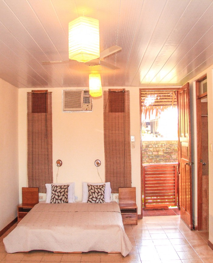 Apartment for rent in Iquitos